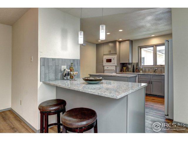 11 Irene Ct, Broomfield, CO 80020 (MLS #851251) :: 8z Real Estate