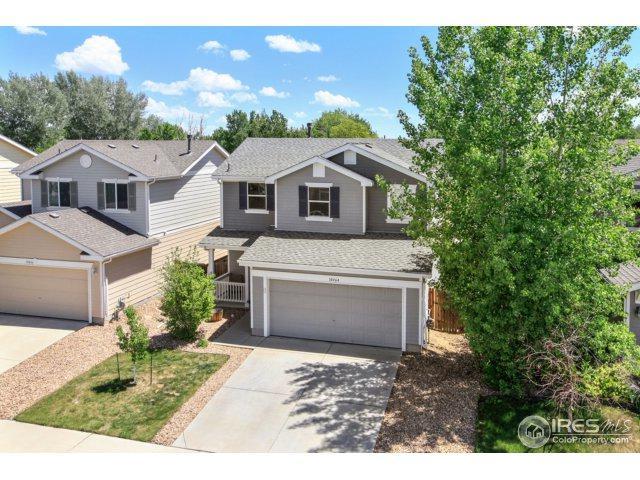 10464 Lower Ridge Rd, Longmont, CO 80504 (MLS #851286) :: 8z Real Estate