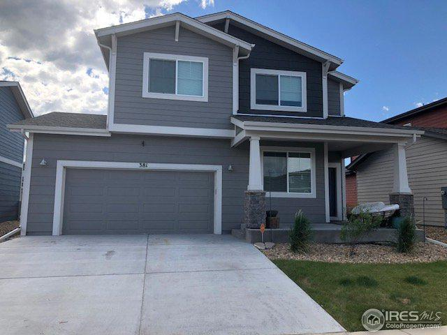 381 Stout St, Fort Collins, CO 80524 (MLS #851289) :: 8z Real Estate