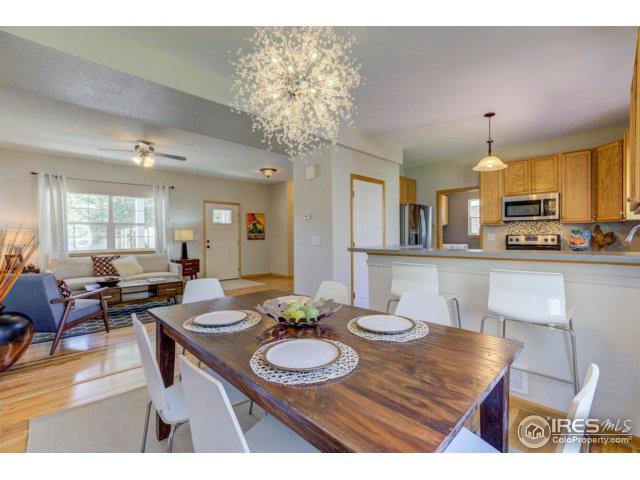 307 Cattail Ct, Longmont, CO 80501 (MLS #851301) :: 8z Real Estate