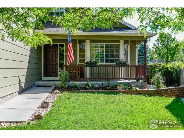11575 River Run Cir, Commerce City, CO 80640 (#851313) :: The Griffith Home Team