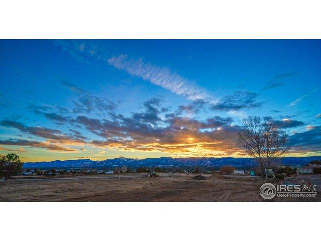 370 Silver Rock Pl, Colorado Springs, CO 80921 (MLS #851327) :: 8z Real Estate