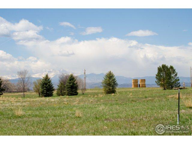 1461 Sweetwater Ln, Berthoud, CO 80513 (MLS #851329) :: The Daniels Group at Remax Alliance