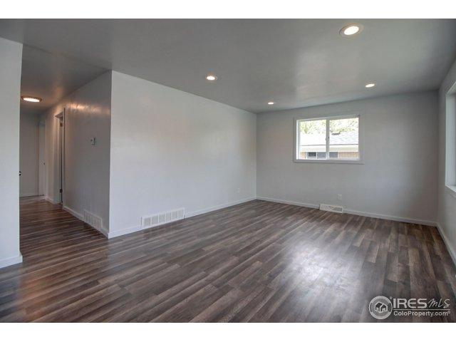 960 Marble St, Broomfield, CO 80020 (MLS #851330) :: 8z Real Estate