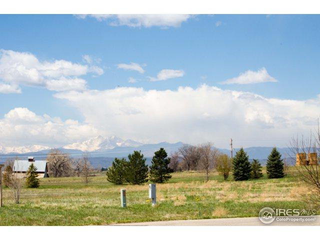 1455 Sweetwater Ln, Berthoud, CO 80513 (MLS #851331) :: The Daniels Group at Remax Alliance