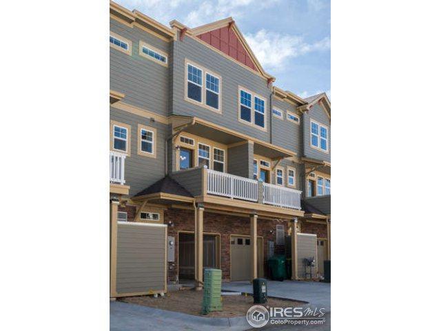 12876 King St, Broomfield, CO 80020 (MLS #851342) :: 8z Real Estate