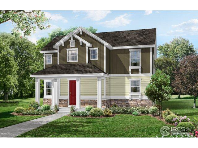 2326 Adobe Dr, Fort Collins, CO 80525 (MLS #851368) :: Downtown Real Estate Partners