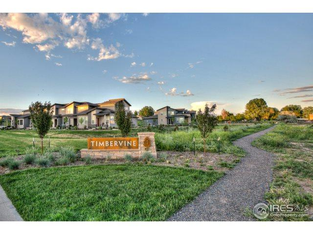 393 Sour St, Fort Collins, CO 80524 (MLS #851390) :: The Daniels Group at Remax Alliance