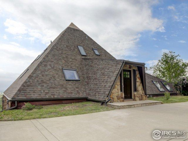11982 Twilight St, Longmont, CO 80503 (MLS #851397) :: The Daniels Group at Remax Alliance