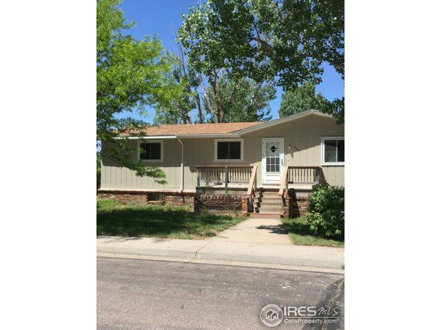 920 Bob Blvd, Brush, CO 80723 (#851410) :: The Griffith Home Team