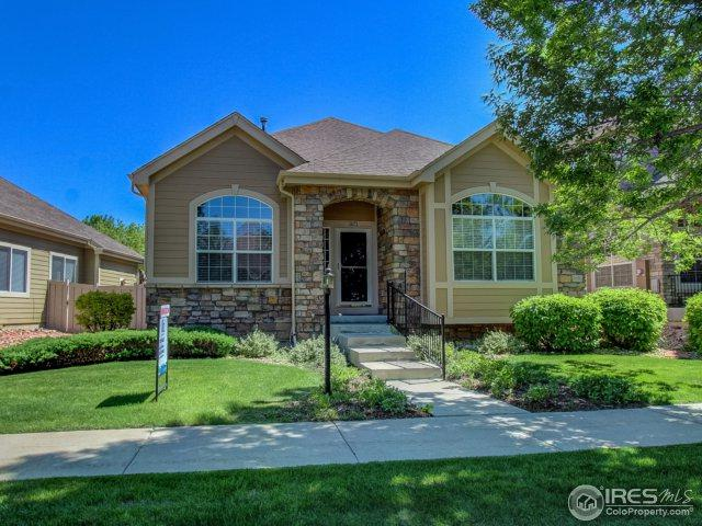 1673 Metropolitan Dr, Longmont, CO 80504 (MLS #851598) :: 8z Real Estate