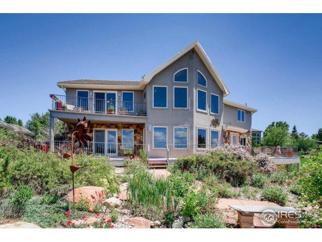 1649 Mckenzie Ct, Loveland, CO 80537 (#851603) :: The Peak Properties Group