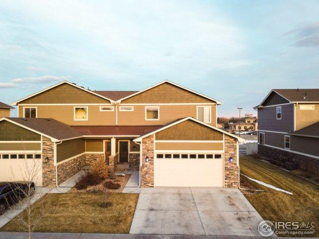 728 13th St, Berthoud, CO 80513 (MLS #851654) :: The Daniels Group at Remax Alliance