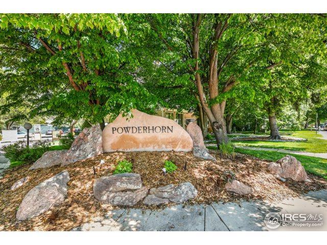 4705 Spine Rd C, Boulder, CO 80301 (MLS #851664) :: Colorado Home Finder Realty
