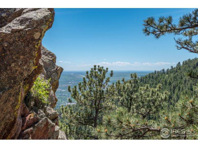 1039 Timber Ln, Boulder, CO 80304 (MLS #852153) :: 8z Real Estate