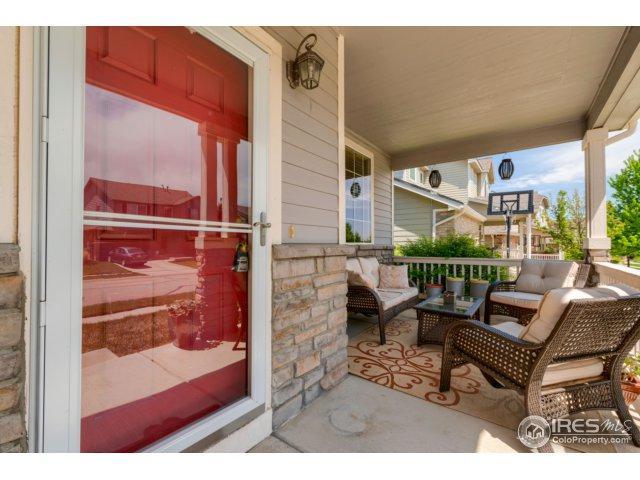 626 Peyton Dr, Fort Collins, CO 80525 (MLS #852381) :: Colorado Home Finder Realty
