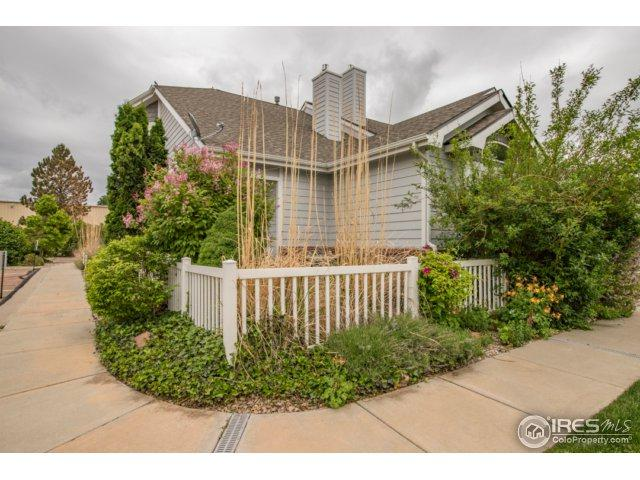 68 Bristol Ln, Johnstown, CO 80534 (MLS #852389) :: The Daniels Group at Remax Alliance