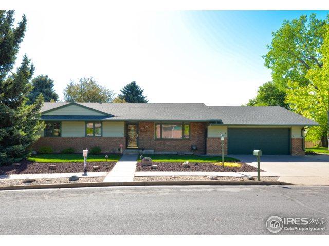 2934 Alamosa Ct, Loveland, CO 80538 (#852550) :: My Home Team