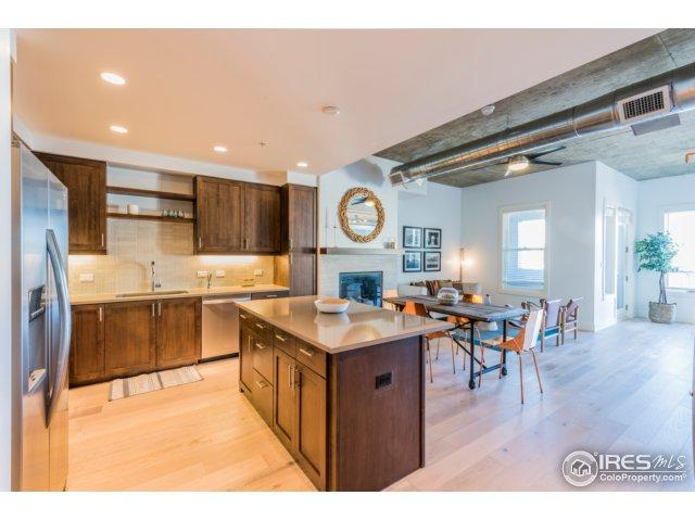 3301 Arapahoe Ave #220, Boulder, CO 80303 (MLS #852589) :: Downtown Real Estate Partners