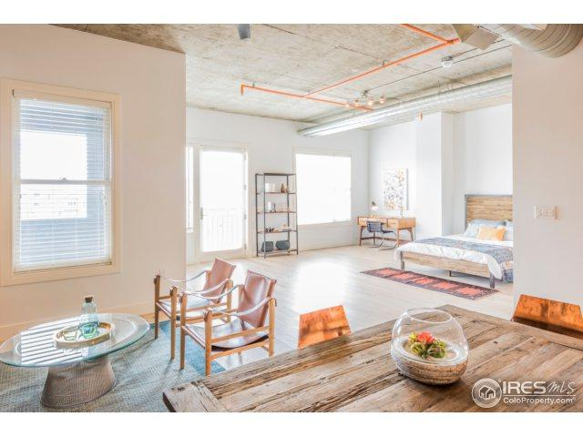 3301 Arapahoe Ave #308, Boulder, CO 80303 (MLS #852591) :: Downtown Real Estate Partners