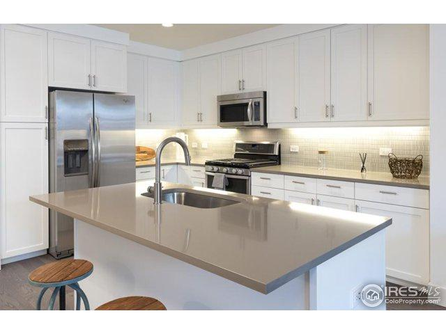 3301 Arapahoe Ave #109, Boulder, CO 80303 (#852614) :: My Home Team