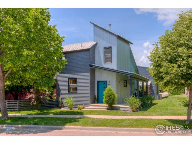 1801 Kristy Ct, Longmont, CO 80504 (MLS #852845) :: The Daniels Group at Remax Alliance