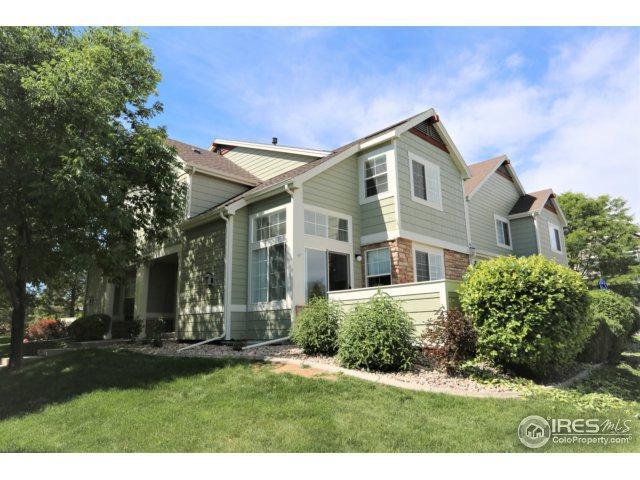 5550 Corbett Dr E25, Fort Collins, CO 80528 (#853011) :: My Home Team