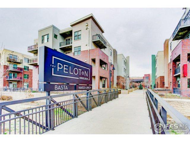 3601 Arapahoe Ave #415, Boulder, CO 80303 (MLS #853119) :: Colorado Home Finder Realty
