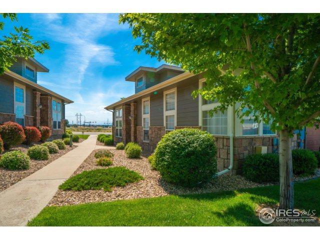 5600 W 3rd St Dd, Greeley, CO 80634 (MLS #853217) :: Colorado Home Finder Realty