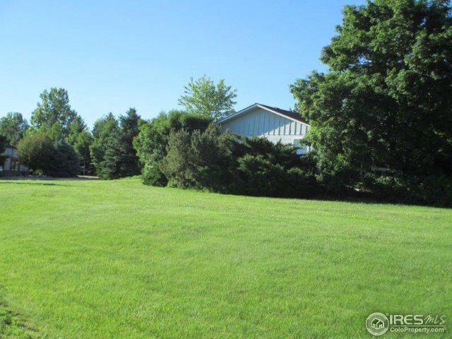 601 Ramona Ct, Berthoud, CO 80513 (MLS #853282) :: Kittle Real Estate