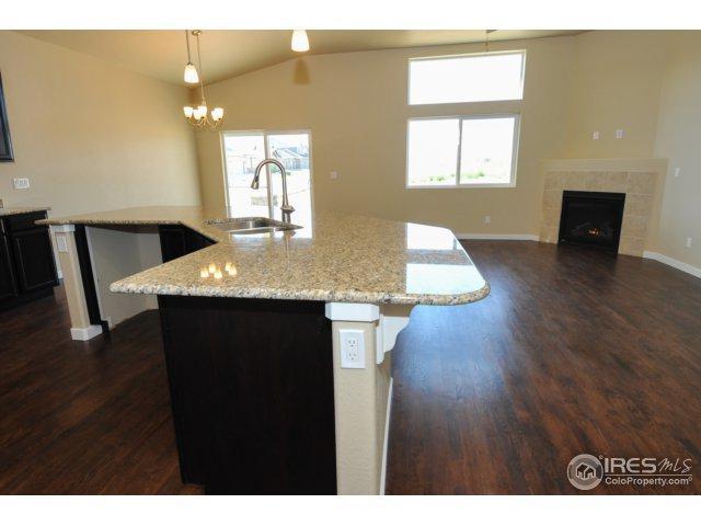 2478 Barela Dr, Berthoud, CO 80513 (MLS #853283) :: Kittle Real Estate