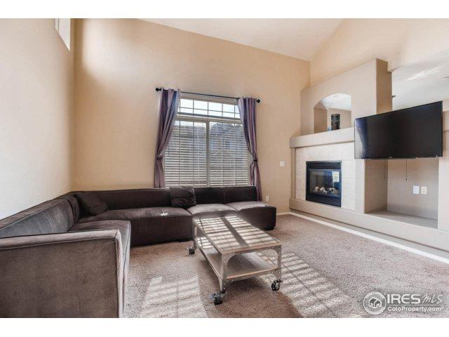 12711 Colorado Blvd #603F, Thornton, CO 80241 (#853387) :: My Home Team