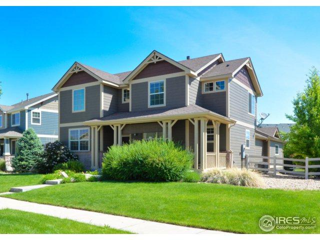 2614 William Neal Pkwy, Fort Collins, CO 80525 (MLS #853494) :: The Daniels Group at Remax Alliance