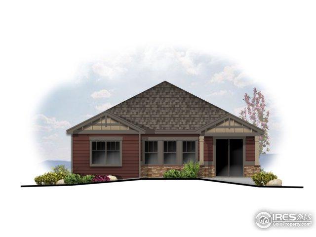 644 Brennan Cir, Erie, CO 80516 (#853567) :: The Griffith Home Team