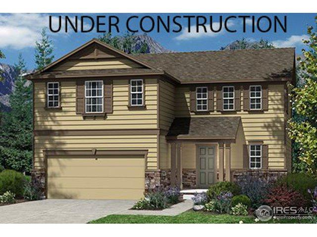 3175 Hawthorne Ln, Dacono, CO 80514 (#853626) :: The Peak Properties Group