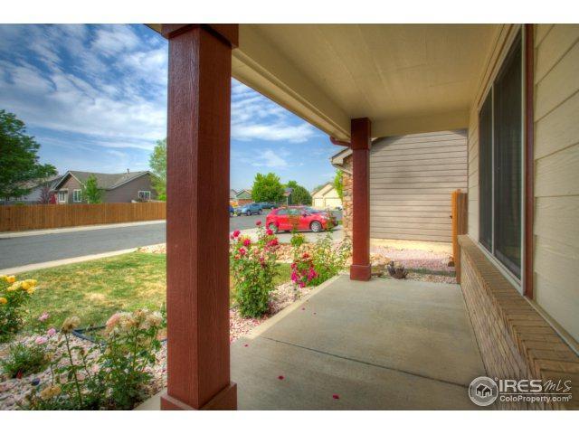 1815 Chesapeake Cir, Johnstown, CO 80534 (MLS #853647) :: Kittle Real Estate