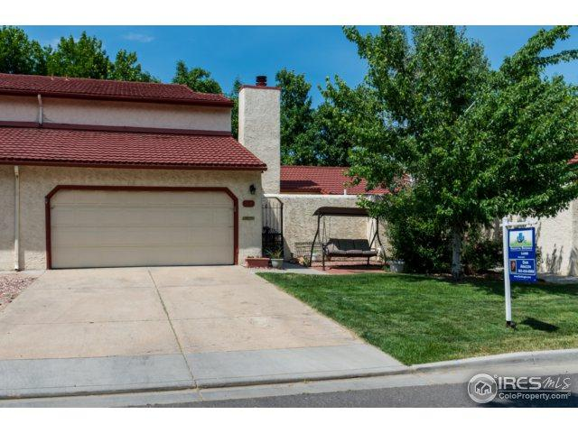 1117 Bosque, Broomfield, CO 80020 (#853704) :: The Griffith Home Team