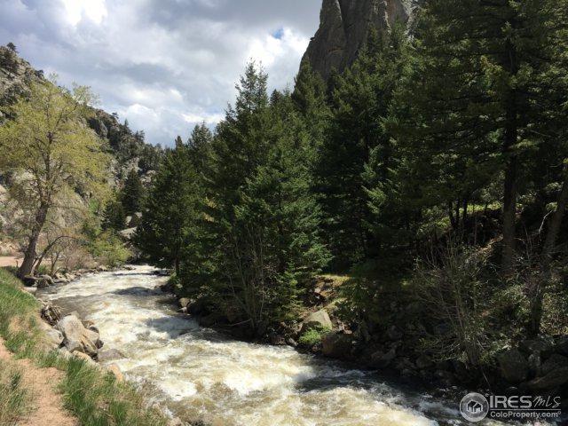 34000 Boulder Canyon Dr, Boulder, CO 80302 (MLS #853741) :: 8z Real Estate