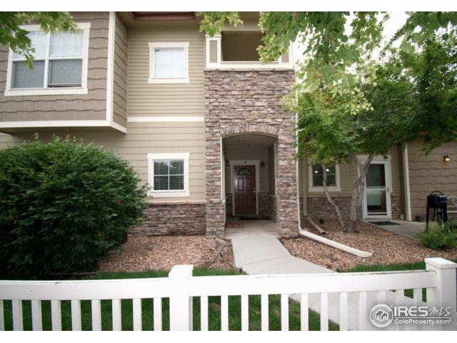 5014 Brookfield Dr A, Fort Collins, CO 80528 (MLS #853908) :: Colorado Home Finder Realty