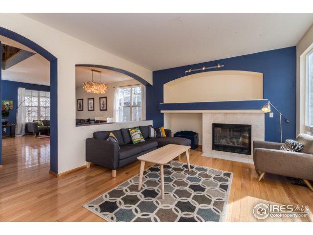 2870 Hughs Dr, Erie, CO 80516 (MLS #853929) :: 8z Real Estate