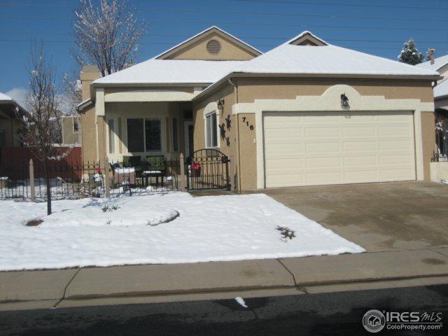 716 Club Cir, Louisville, CO 80027 (MLS #854060) :: 8z Real Estate