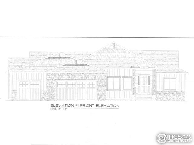 1169 Parkstone Ct, Berthoud, CO 80513 (MLS #854086) :: Kittle Real Estate