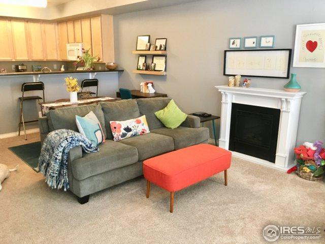 1707 Yarmouth Ave #106, Boulder, CO 80304 (MLS #854099) :: Colorado Home Finder Realty