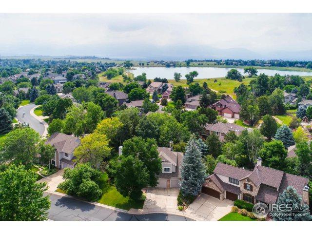 1192 Grove Ct, Louisville, CO 80027 (MLS #854143) :: 8z Real Estate