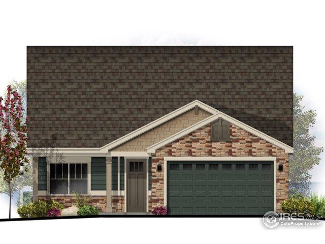 716 Widgeon Dr, Longmont, CO 80503 (MLS #854319) :: Downtown Real Estate Partners