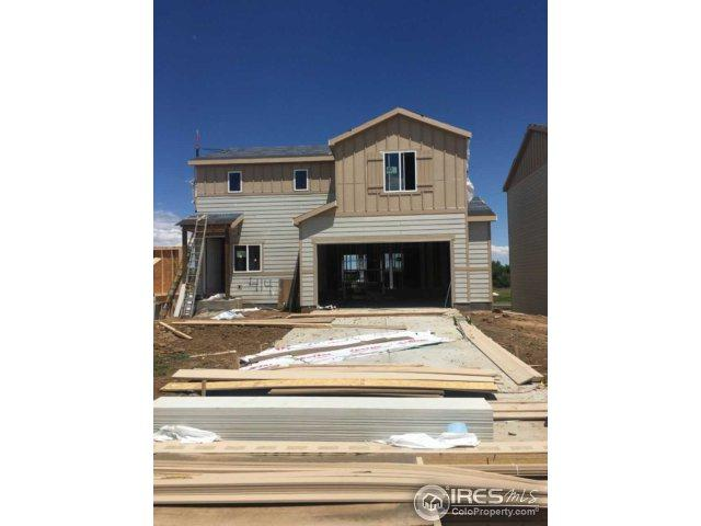 414 Pavo Pl, Loveland, CO 80537 (MLS #854423) :: 8z Real Estate
