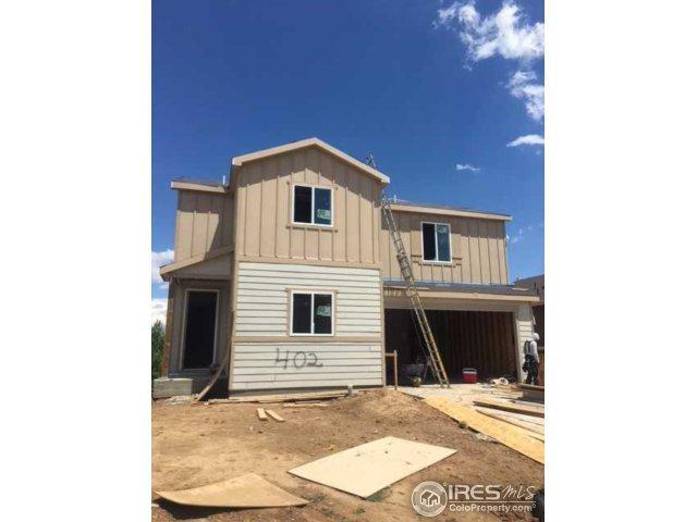 402 Pavo Pl, Loveland, CO 80537 (MLS #854424) :: 8z Real Estate