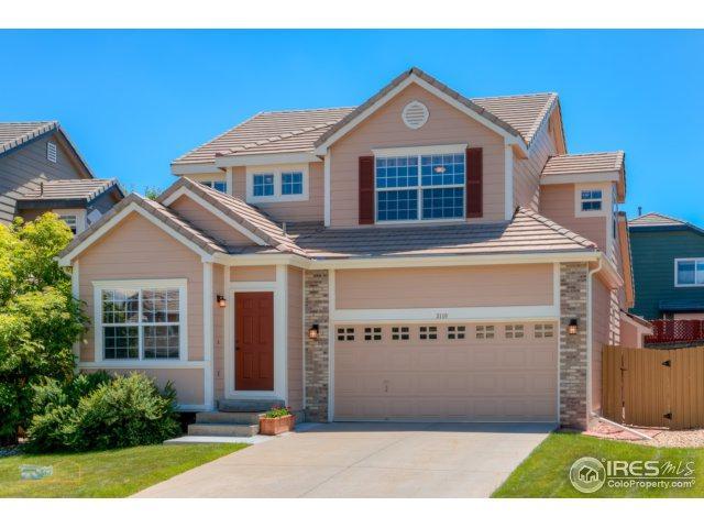 3110 Huron Peak Ave, Superior, CO 80027 (MLS #854432) :: 8z Real Estate