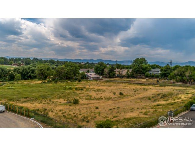 5490 W Center Ave, Lakewood, CO 80226 (MLS #854497) :: 8z Real Estate