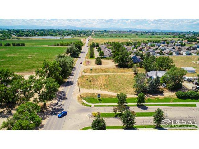 4108 Caruso St, Evans, CO 80620 (MLS #854543) :: The Daniels Group at Remax Alliance